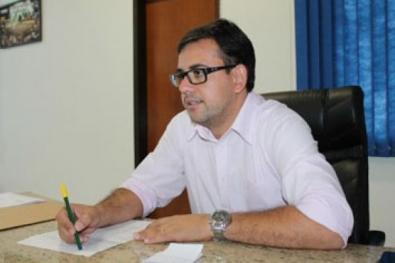 Itaúba: Feriado de emancipação da cidade é movido para SegundaFeira