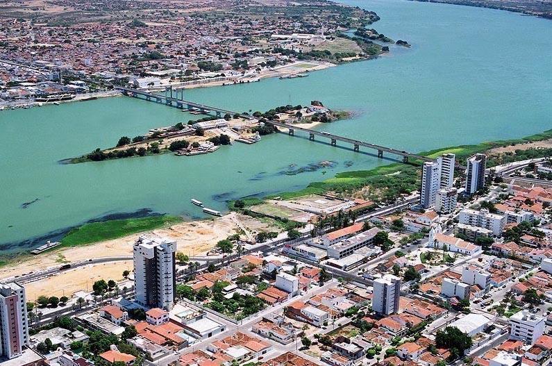 Petrolina: prefeitura transfere feriado de CorpusChristi