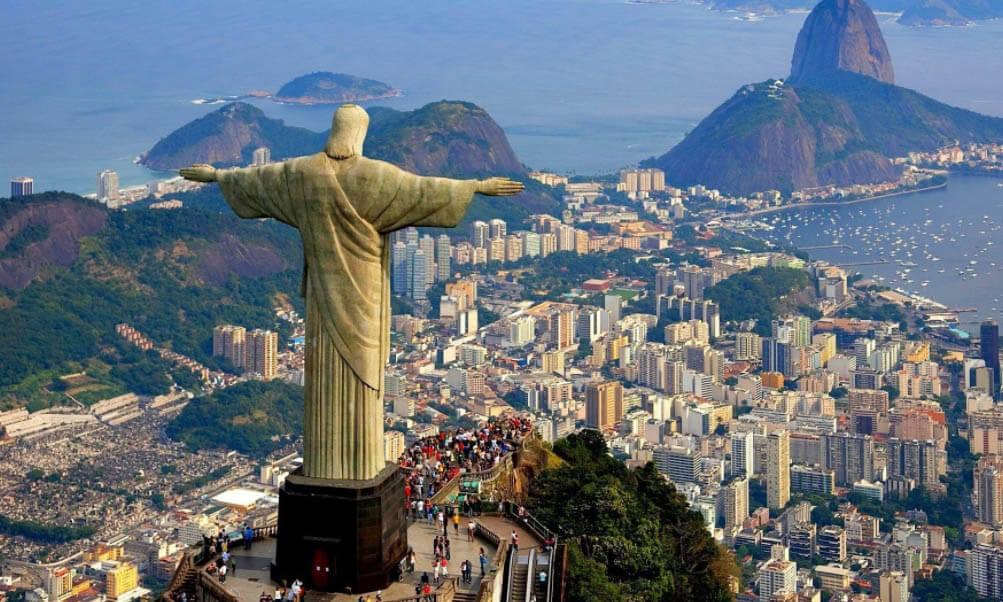 Rio de Janeiro: Ponto Facultativo dia 8 de setembro de2017