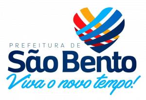 São Bento-PB: Feriado 08 de Setembro –Expo-Têxtil