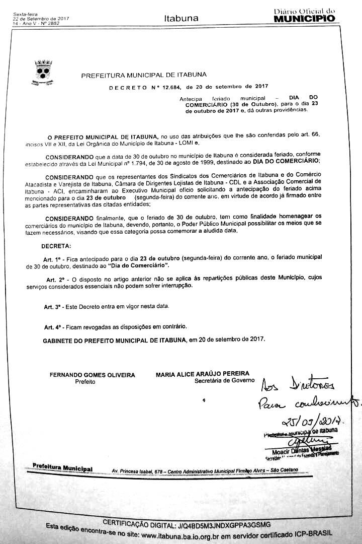 decreto-feriado-itabuna-2017