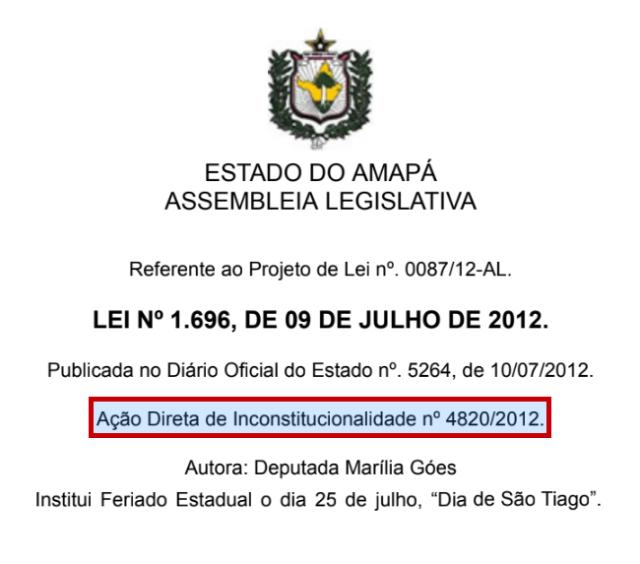 sao_tiago_adi48202012